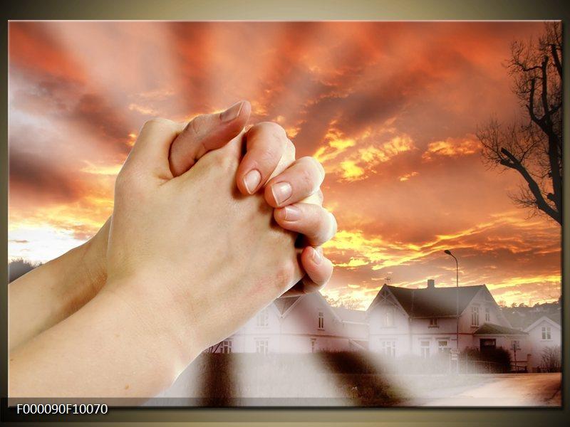Obraz přání (F000090F10070)