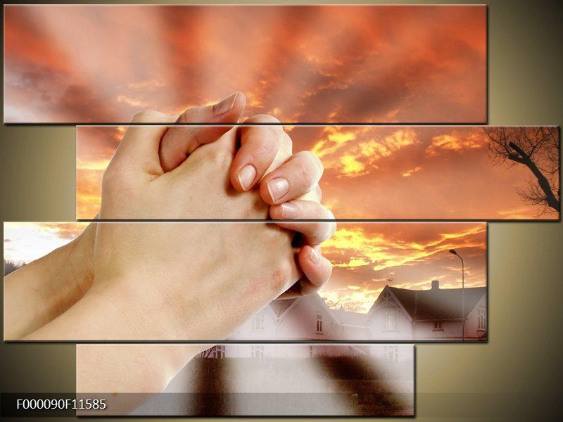 Obraz přání (F000090F11585)