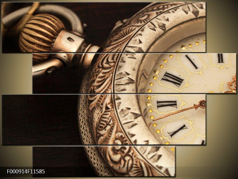 Obraz kapesní hodinky (F000914F11585)