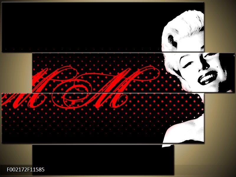 Obraz Marilyn Monroe (F002172F11585)