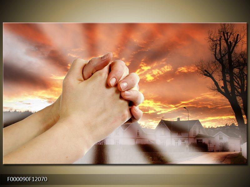 Obraz přání (F000090F12070)