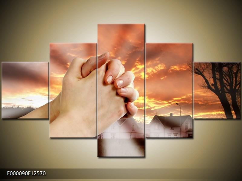 Obraz přání (F000090F12570)