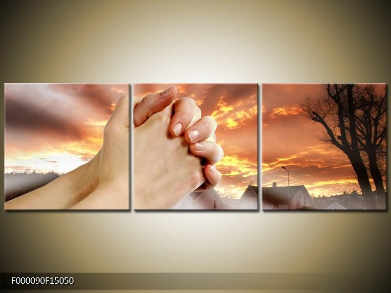 Obraz přání (F000090F15050)