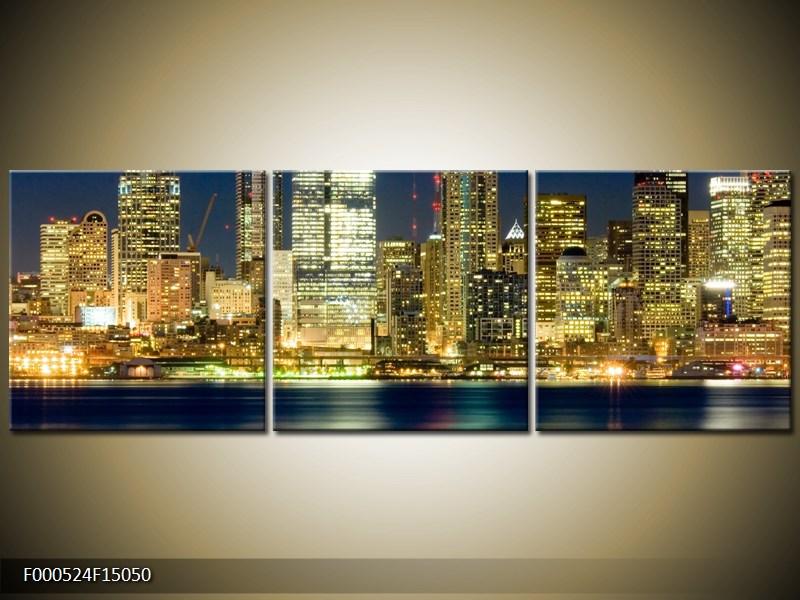 Obraz New York (F000524F15050)