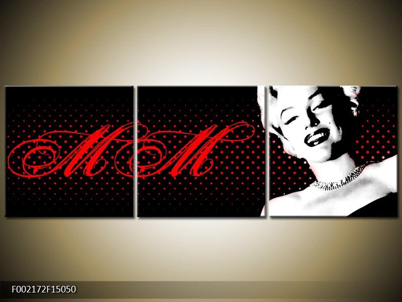 Obraz Marilyn Monroe (F002172F15050)