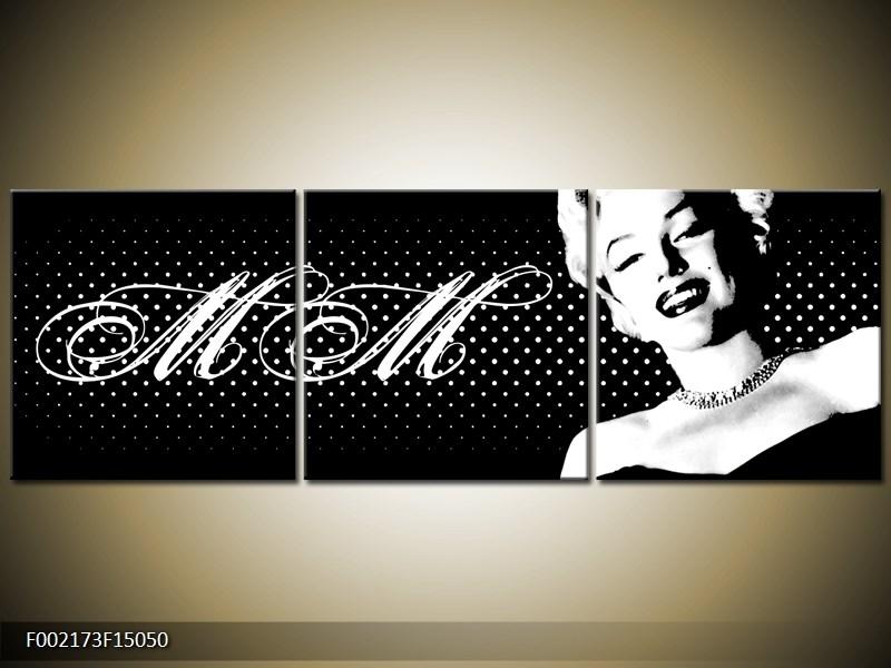Obraz Marilyn Monroe (F002173F15050)