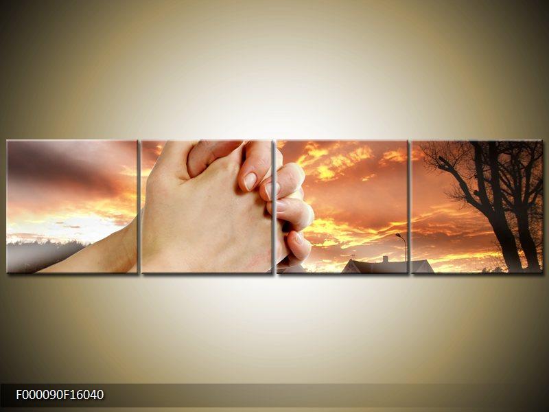 Obraz přání (F000090F16040)
