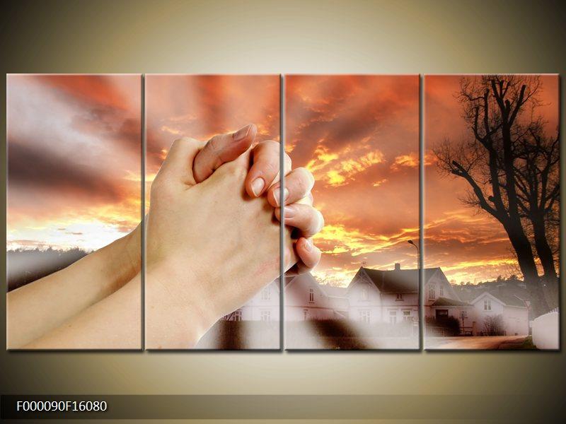 Obraz přání (F000090F16080)