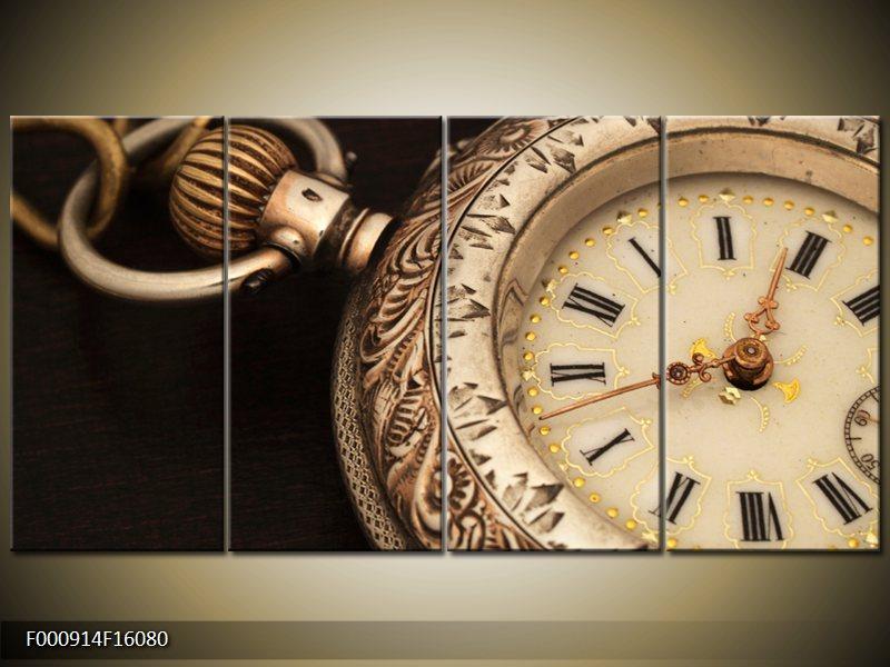 Obraz kapesní hodinky (F000914F16080)