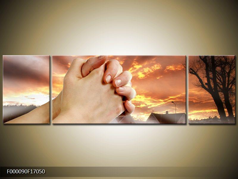 Obraz přání (F000090F17050)