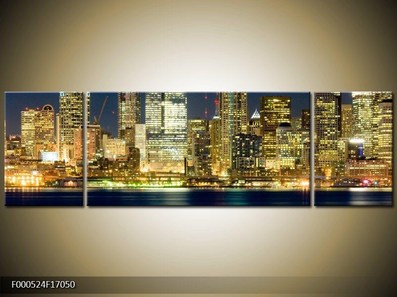 Obraz New York (F000524F17050)