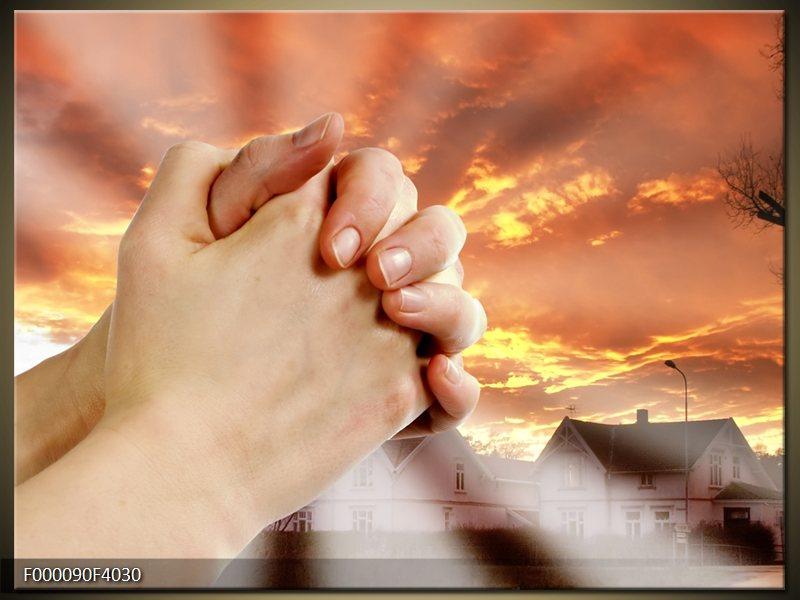 Obraz přání (F000090F4030)