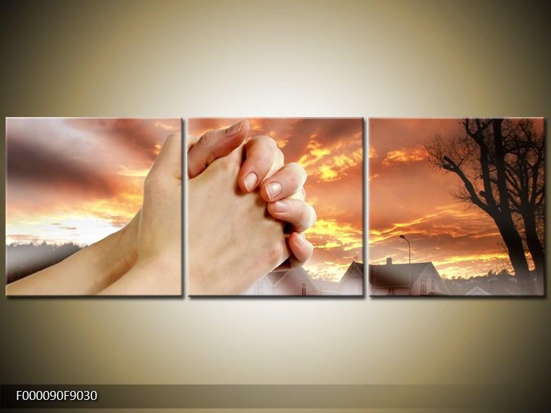 Obraz přání (F000090F9030)