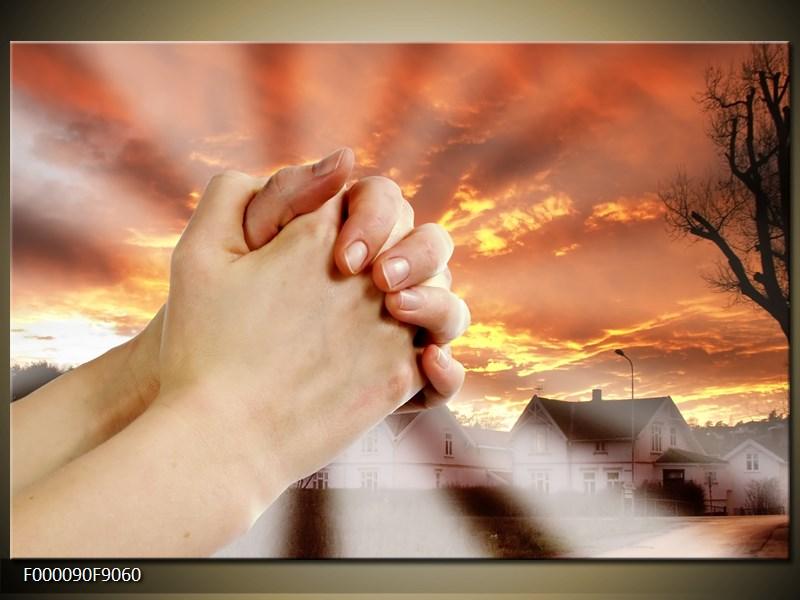 Obraz přání (F000090F9060)